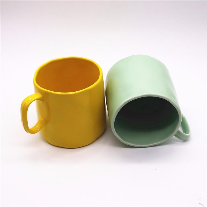 Ceramic Coffee Tumbler Manufacturers, Ceramic Coffee Tumbler Factory, Supply Ceramic Coffee Tumbler
