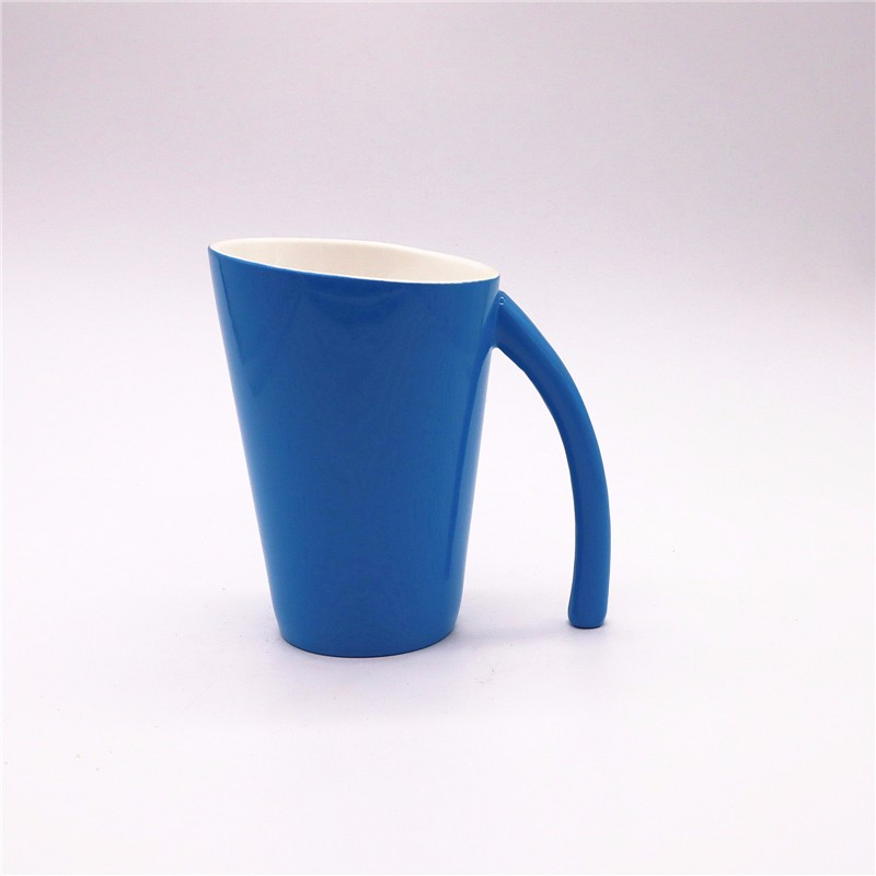 Customer Shape Ceramic Coffee Mugs Manufacturers, Customer Shape Ceramic Coffee Mugs Factory, Supply Customer Shape Ceramic Coffee Mugs