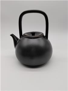 Ceramic Hot Water Kettle