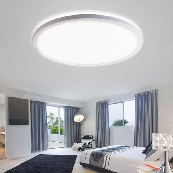 Slim Design LED Ceiling Light