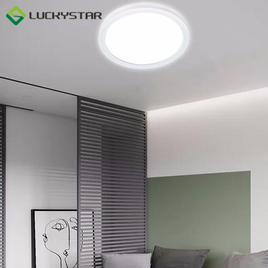 Kaufen LED-Deckenleuchte 12W rund 190mm 7,5 Zoll schlankes Design;LED-Deckenleuchte 12W rund 190mm 7,5 Zoll schlankes Design Preis;LED-Deckenleuchte 12W rund 190mm 7,5 Zoll schlankes Design Marken;LED-Deckenleuchte 12W rund 190mm 7,5 Zoll schlankes Design Hersteller;LED-Deckenleuchte 12W rund 190mm 7,5 Zoll schlankes Design Zitat;LED-Deckenleuchte 12W rund 190mm 7,5 Zoll schlankes Design Unternehmen