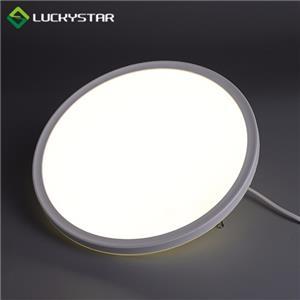LED Ceiling Light 18W Round 293mm 11.5inch Slim Design