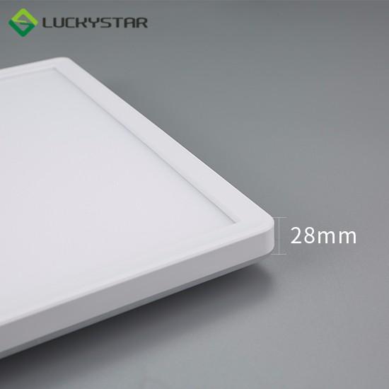 Kaufen RGBW LED Deckenleuchte 15W Quadrat 293mm 11.5inch Slim Design;RGBW LED Deckenleuchte 15W Quadrat 293mm 11.5inch Slim Design Preis;RGBW LED Deckenleuchte 15W Quadrat 293mm 11.5inch Slim Design Marken;RGBW LED Deckenleuchte 15W Quadrat 293mm 11.5inch Slim Design Hersteller;RGBW LED Deckenleuchte 15W Quadrat 293mm 11.5inch Slim Design Zitat;RGBW LED Deckenleuchte 15W Quadrat 293mm 11.5inch Slim Design Unternehmen