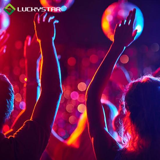 Kaufen Batteriebetriebene Love LED Lampe;Batteriebetriebene Love LED Lampe Preis;Batteriebetriebene Love LED Lampe Marken;Batteriebetriebene Love LED Lampe Hersteller;Batteriebetriebene Love LED Lampe Zitat;Batteriebetriebene Love LED Lampe Unternehmen
