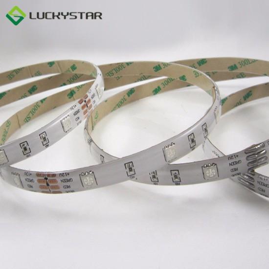Kaufen 3M RGB LED-Streifenlicht;3M RGB LED-Streifenlicht Preis;3M RGB LED-Streifenlicht Marken;3M RGB LED-Streifenlicht Hersteller;3M RGB LED-Streifenlicht Zitat;3M RGB LED-Streifenlicht Unternehmen