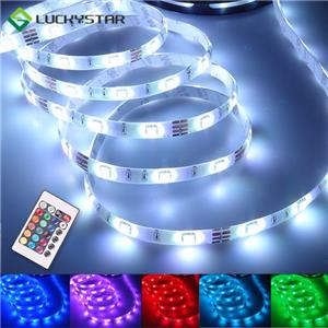 10 Meter RGB LED Strip Light