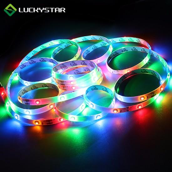 3M RGBY LED Strip Light
