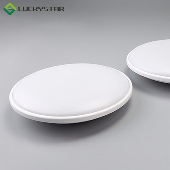 IP54 Rated LED Ceiling Lamp 300MM