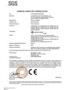 Autorisierende Zertifizierung
