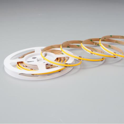 1M LED COB Strip Light LS-COB Series