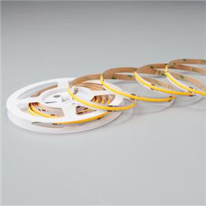 1M LED COB-Lichtleiste LS-COB-Serie