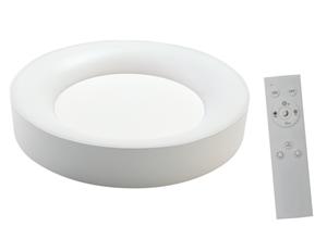 IP44 LED-Deckenleuchte LS7D14-2518-1W