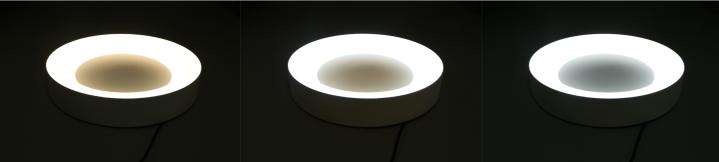 Kaufen IP44 LED-Deckenleuchte LS7D14-2517-1W;IP44 LED-Deckenleuchte LS7D14-2517-1W Preis;IP44 LED-Deckenleuchte LS7D14-2517-1W Marken;IP44 LED-Deckenleuchte LS7D14-2517-1W Hersteller;IP44 LED-Deckenleuchte LS7D14-2517-1W Zitat;IP44 LED-Deckenleuchte LS7D14-2517-1W Unternehmen
