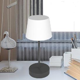 Nowe wydanie - lampa stołowa LED serii LS7H13