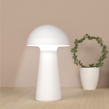 Nowe wydanie - lampa stołowa z serii LS7H15