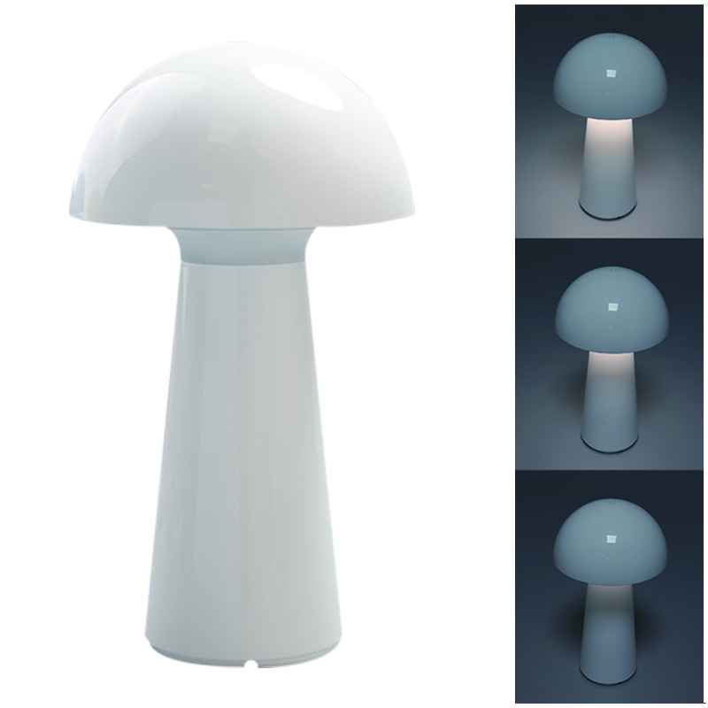 LED Table Lamp LS7H15 Series
