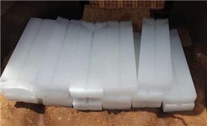 Block Ice hot selling in Sudan
