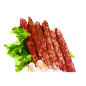 Collagen Casing For Dried Sausage Manufacturers, Collagen Casing For Dried Sausage Factory, Supply Collagen Casing For Dried Sausage