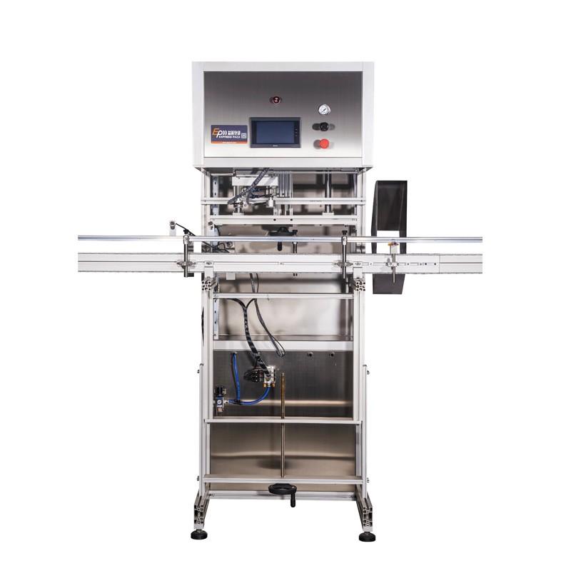 ซื้อเครื่องทดสอบการรั่วไหลมาตรฐาน,เครื่องทดสอบการรั่วไหลมาตรฐานราคา,เครื่องทดสอบการรั่วไหลมาตรฐานแบรนด์,เครื่องทดสอบการรั่วไหลมาตรฐานผู้ผลิต,เครื่องทดสอบการรั่วไหลมาตรฐานสภาวะตลาด,เครื่องทดสอบการรั่วไหลมาตรฐานบริษัท