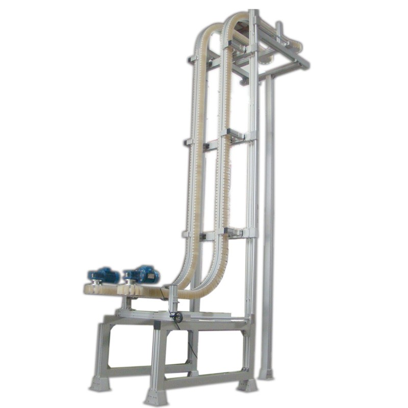 Wege Conveyor System Manufacturers, Wege Conveyor System Factory, Supply Wege Conveyor System