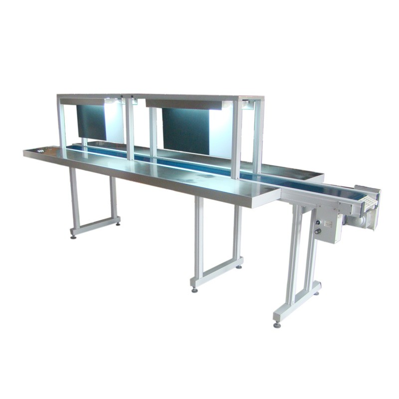 Belt Conveyor Manufacturers, Belt Conveyor Factory, Supply Belt Conveyor