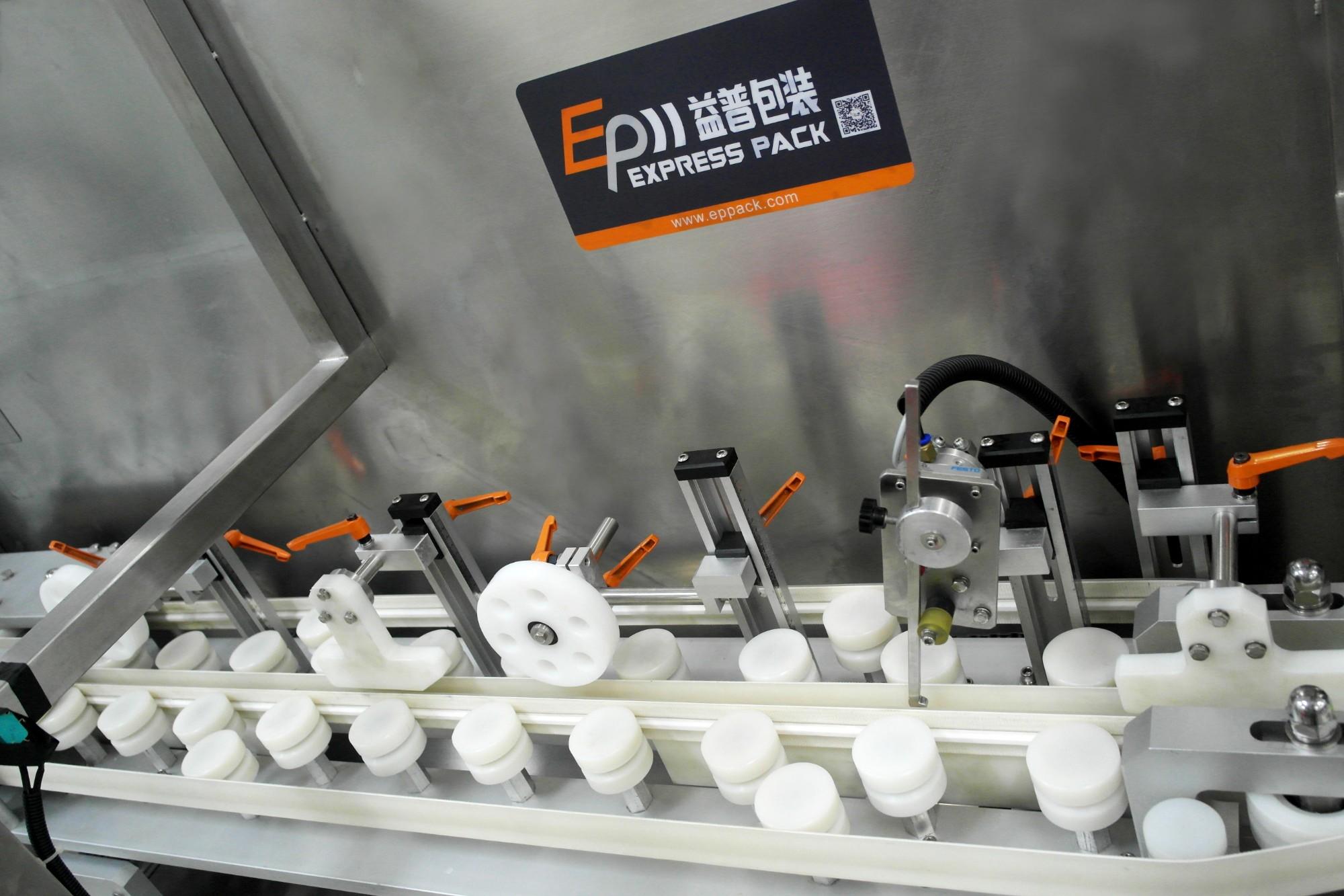 High Speed Bottle Unscrambler Manufacturers, High Speed Bottle Unscrambler Factory, Supply High Speed Bottle Unscrambler