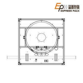 Rotatry Leak Tester Manufacturers, Rotatry Leak Tester Factory, Supply Rotatry Leak Tester