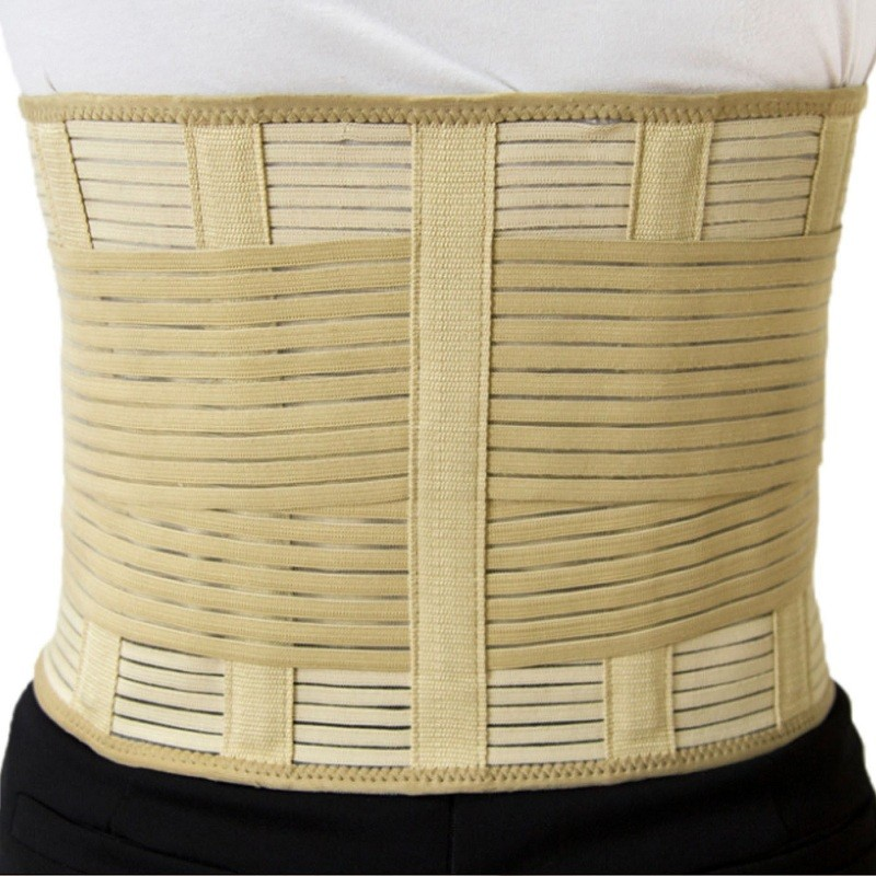 Mesh Thread Lumbar Brace For Lower Back Pain Manufacturers, Mesh Thread Lumbar Brace For Lower Back Pain Factory, Supply Mesh Thread Lumbar Brace For Lower Back Pain