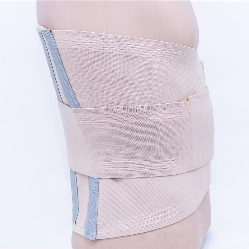 Breathable Elastic Back Brace Waist Support Belt Manufacturers, Breathable Elastic Back Brace Waist Support Belt Factory, Supply Breathable Elastic Back Brace Waist Support Belt