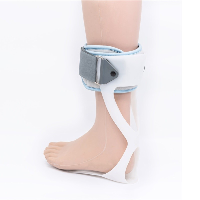 AFO Drop Foot Support Feet Splint Brace