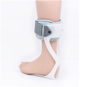 AFO Drop Foot Support Feet Splint Brace