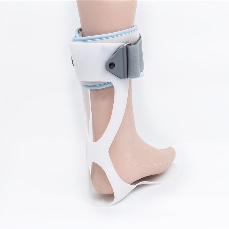 AFO Drop Foot Support Feet Splint Brace Manufacturers, AFO Drop Foot Support Feet Splint Brace Factory, Supply AFO Drop Foot Support Feet Splint Brace
