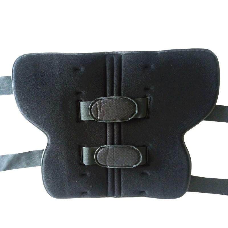 Tri-panel Leg Knee Immobilizer With Adjustable Velcro Straps Manufacturers, Tri-panel Leg Knee Immobilizer With Adjustable Velcro Straps Factory, Supply Tri-panel Leg Knee Immobilizer With Adjustable Velcro Straps