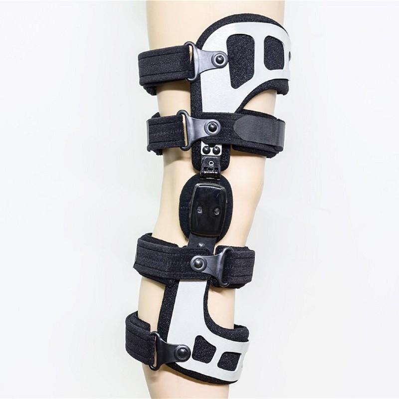 Full Shell Design OA Knee Brace For Arthritis Pain Manufacturers, Full Shell Design OA Knee Brace For Arthritis Pain Factory, Supply Full Shell Design OA Knee Brace For Arthritis Pain