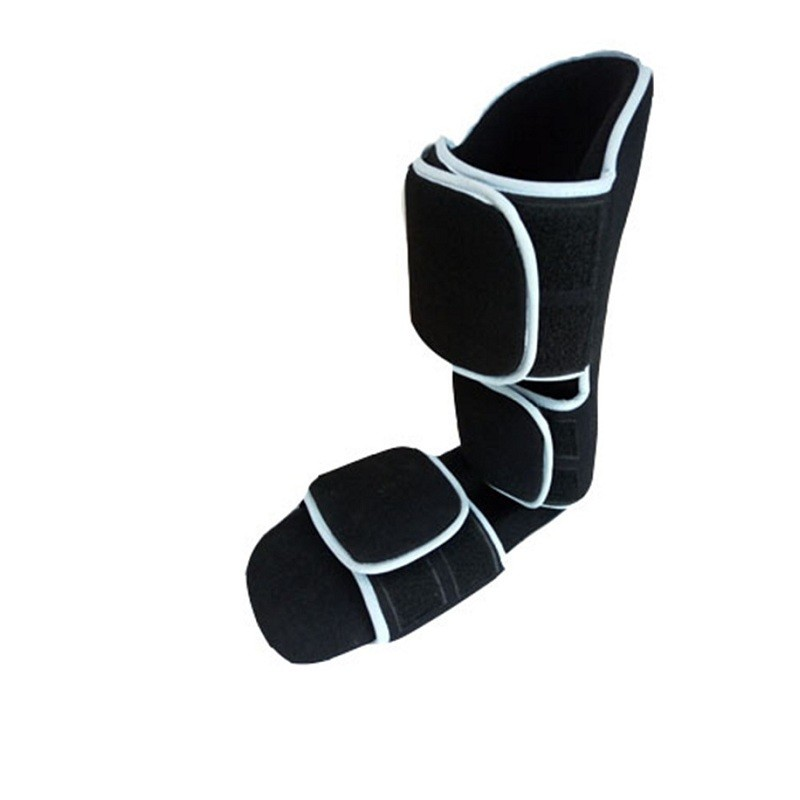 90 Degree Night Splints With Plastic Parts And Achilles Tendon Manufacturers, 90 Degree Night Splints With Plastic Parts And Achilles Tendon Factory, Supply 90 Degree Night Splints With Plastic Parts And Achilles Tendon