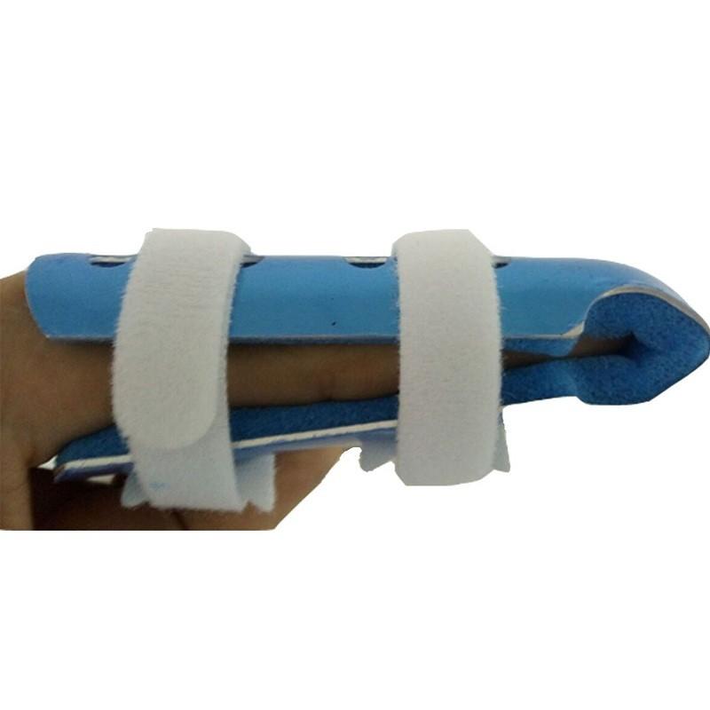 купить Регулируемая алюминиевая накладка на палец с ремнями,Регулируемая алюминиевая накладка на палец с ремнями цена,Регулируемая алюминиевая накладка на палец с ремнями бренды,Регулируемая алюминиевая накладка на палец с ремнями производитель;Регулируемая алюминиевая накладка на палец с ремнями Цитаты;Регулируемая алюминиевая накладка на палец с ремнями компания
