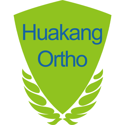 Xiamen Huakang Orthopaedic Co.Ltd