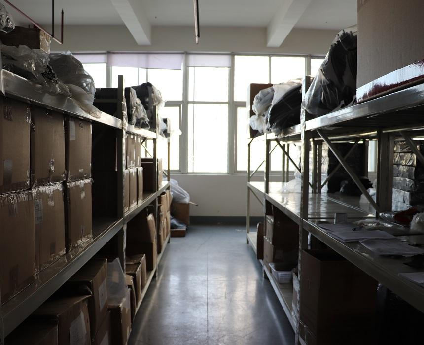 Novo warehouse.jpg