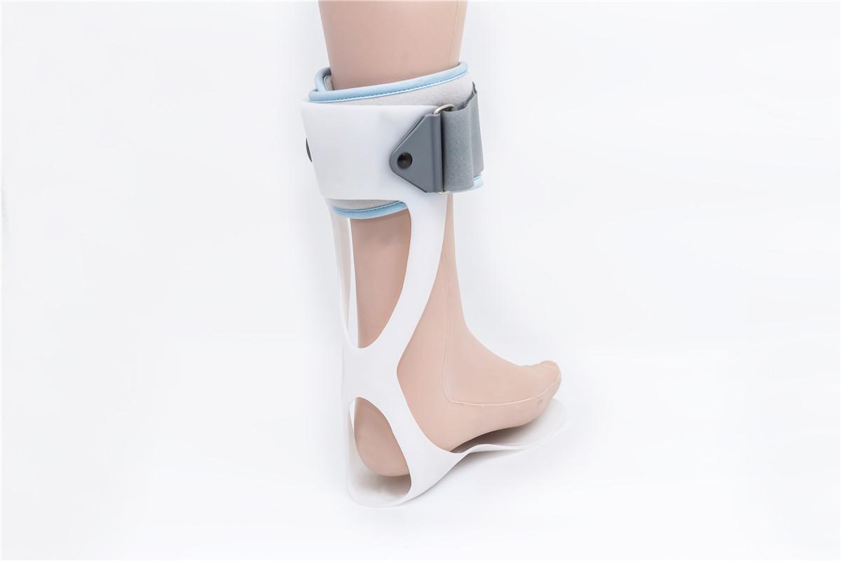 feet splint brace