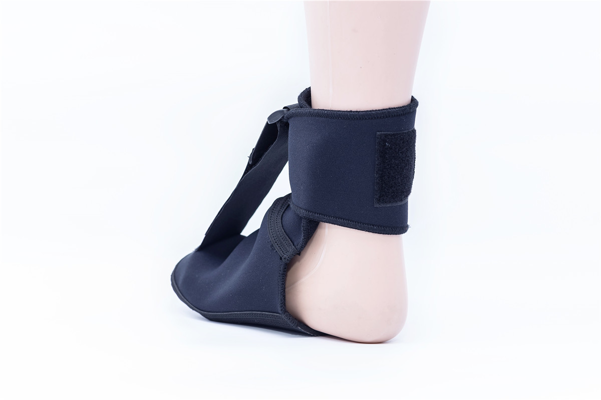 boot splint