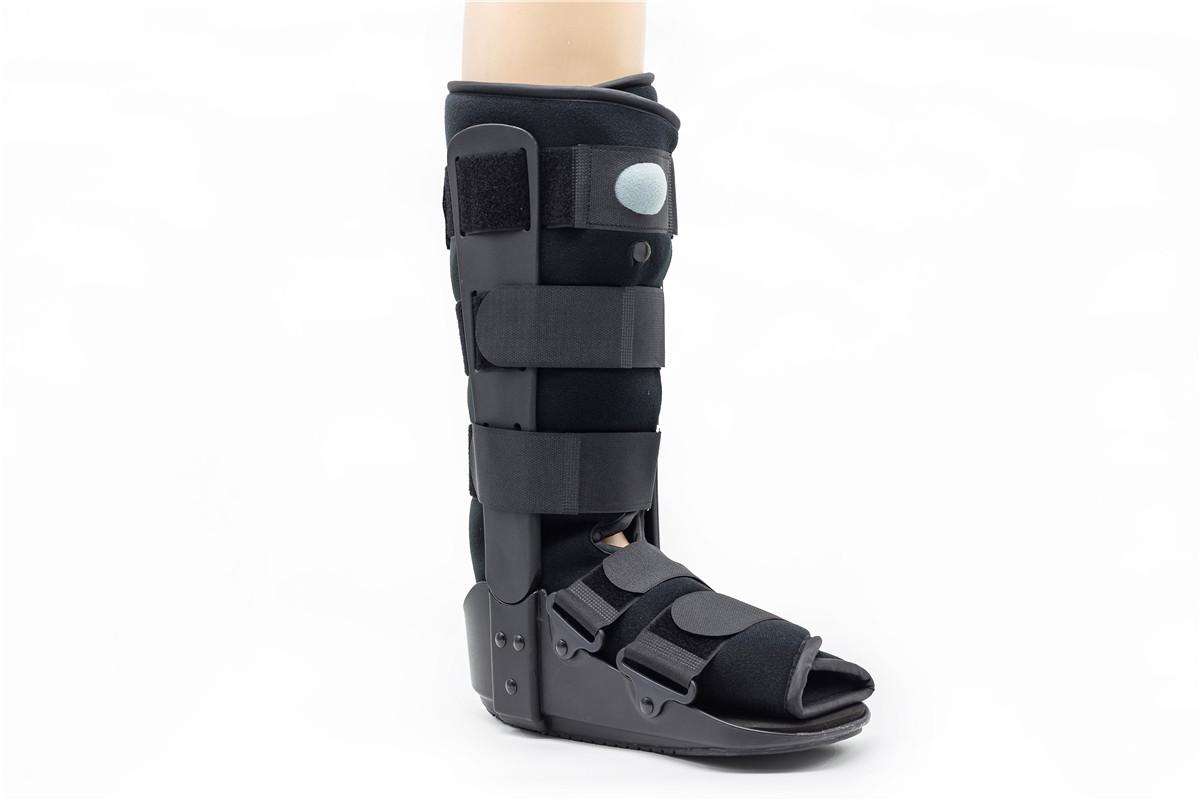 boot brace