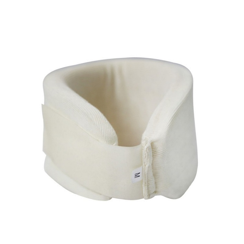Foam Cervical Neck Brace