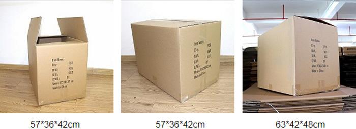 Регулируемый коленный бандаж 16 дюймов