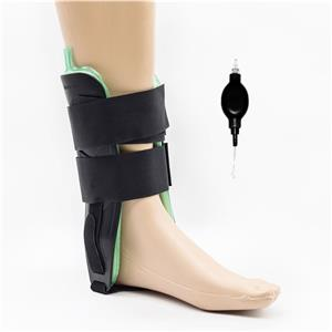 Air Stirrup Ankle Brace