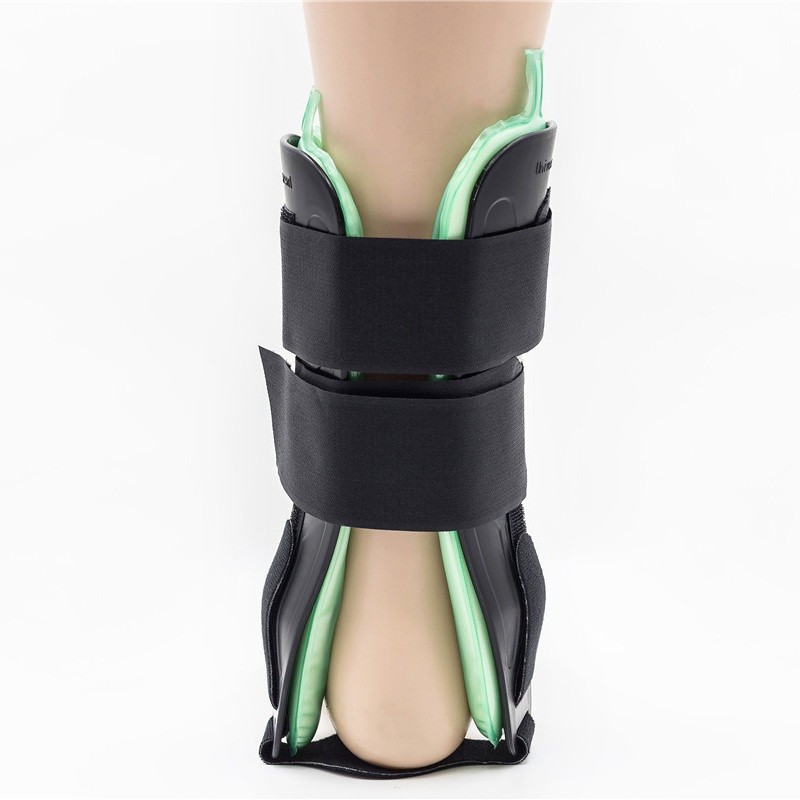 Air Stirrup Ankle Brace Manufacturers, Air Stirrup Ankle Brace Factory, Supply Air Stirrup Ankle Brace
