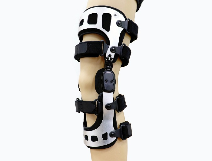 knee brace for arthritis pain