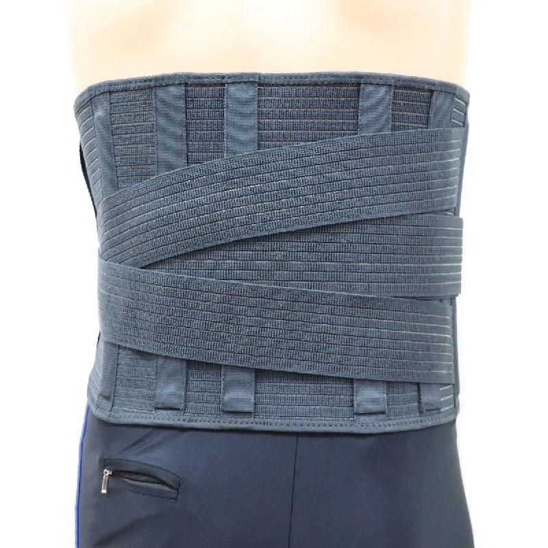 Mesh Back Brace with Adjustable Strap Manufacturers, Mesh Back Brace with Adjustable Strap Factory, Supply Mesh Back Brace with Adjustable Strap