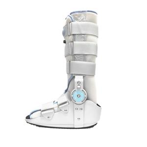 Ботинки для ходьбы ROM Air Cam