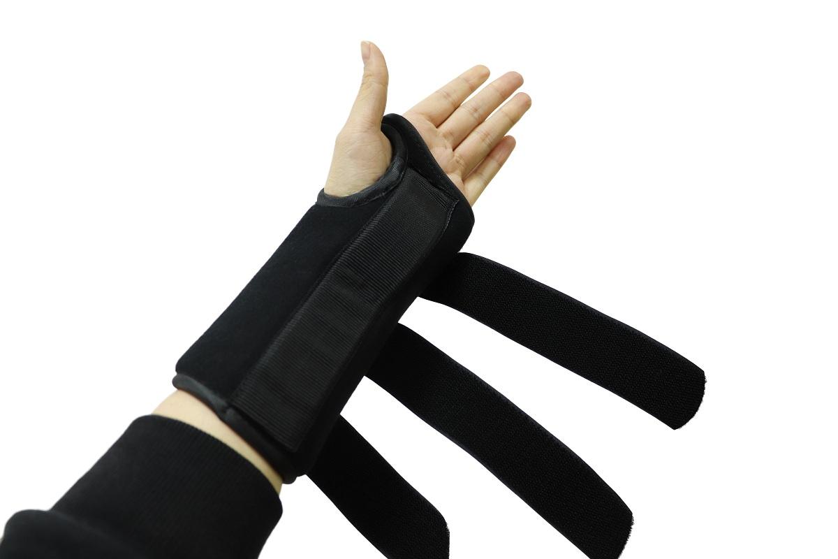 hand Splint for night Relief