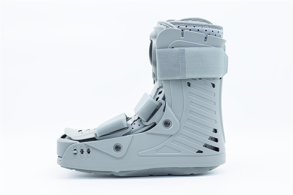 Walker Ankle Fracture Boot